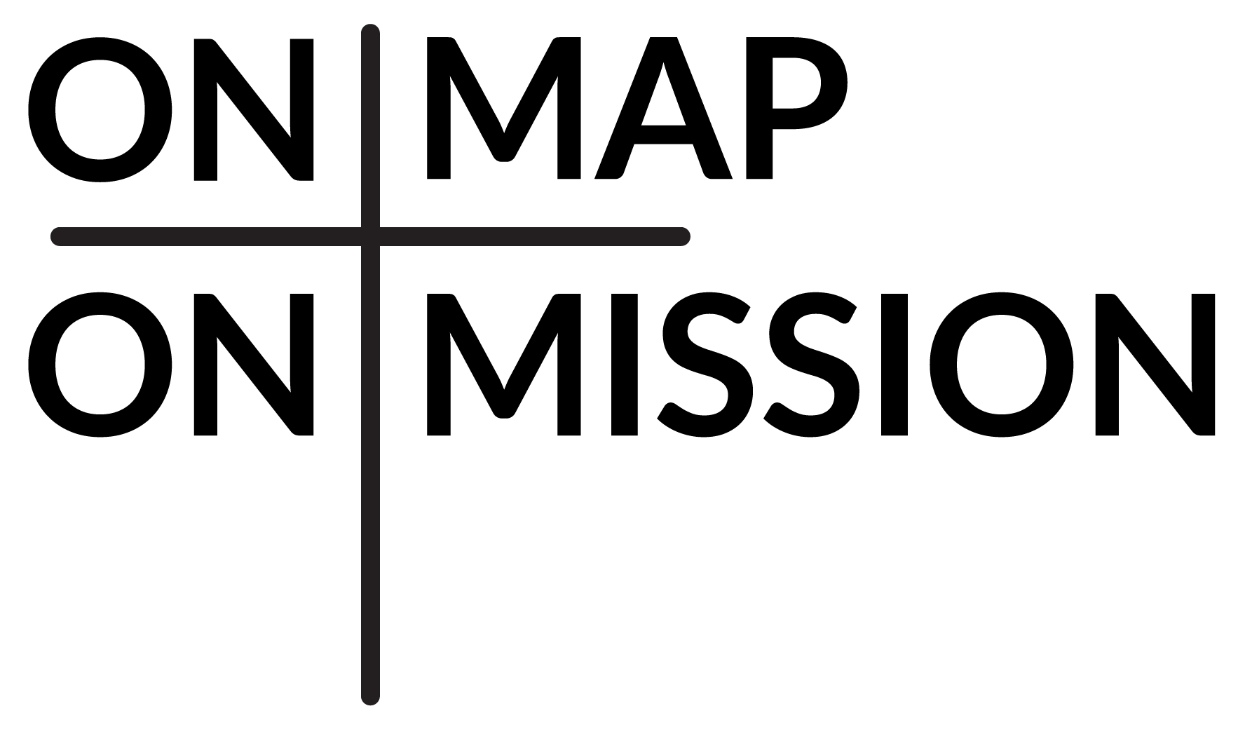 On Map On Mission: Nourse Theater